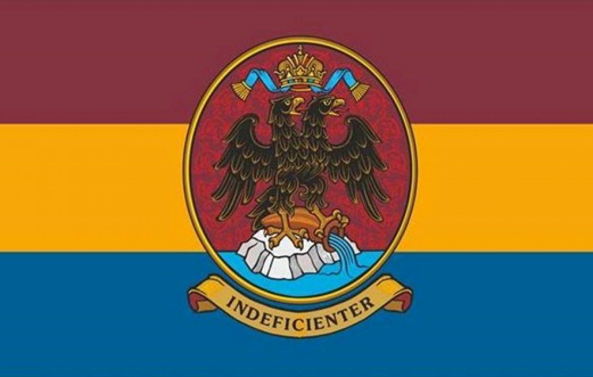 Grad Rijeka planira vratiti svečanu zastavu iz 1870. godine: Hoće li se ponovo zavijoriti riječka povijesna trobojnica