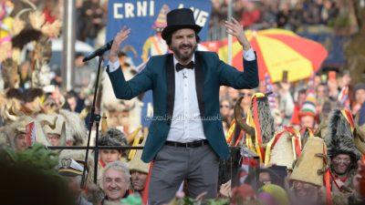 FOTO/VIDEO Zvončarskom simfonijom otvoreni festivali susjedstva @ Čavle