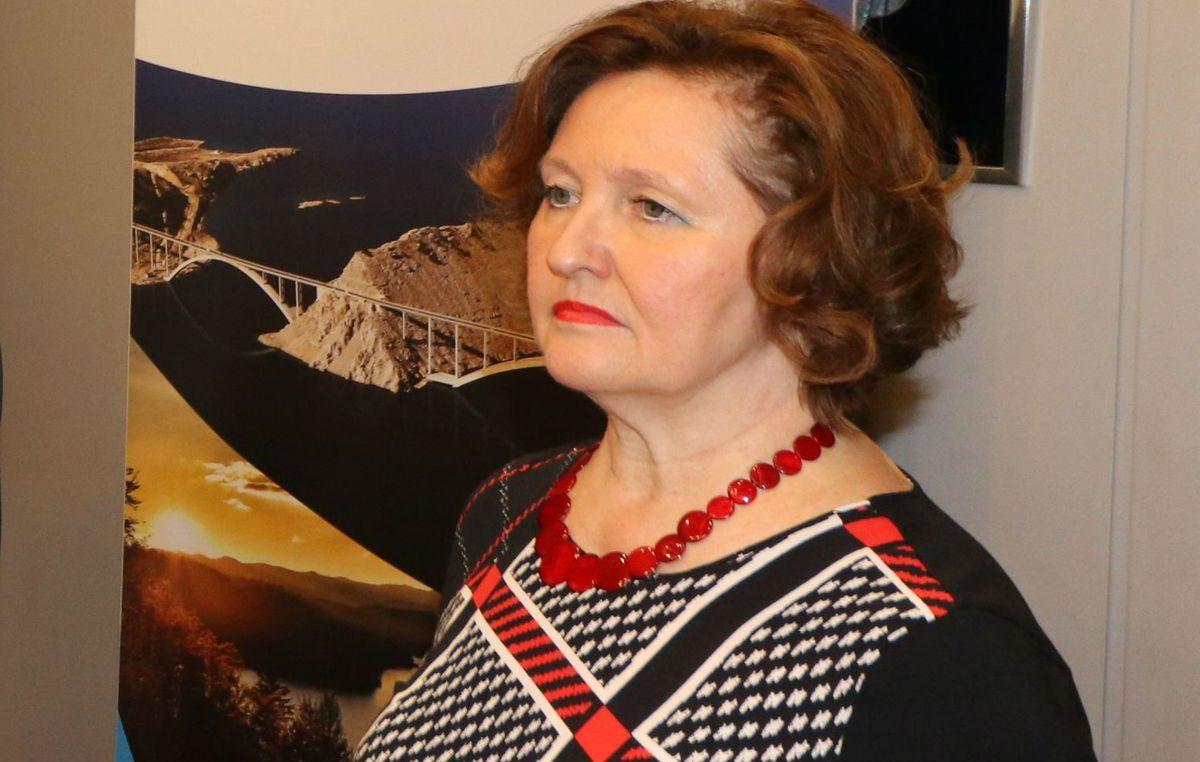 Pročelnica Malatestinić u izjavi za HRT: Imamo dvoje novooboljelih, ali jako je dobro da nema lokalne transmisije korona virusa