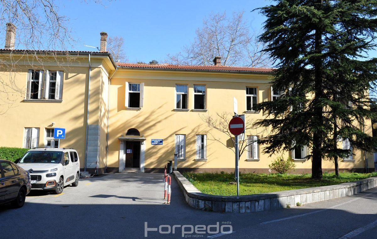 Još jedna osoba u Rijeci izliječena od koronavirusa, u Hrvatskoj ukupno 16 oporavljenih pacijenata