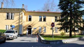 Najstarija osoba koja se liječi u KBC-u Rijeka ima 77 godina, a najmlađa samo 6 godina