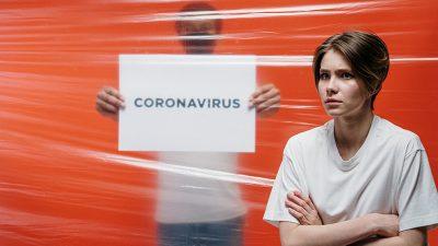 Hrvatska naručila 5,6 milijunadoza cjepiva protiv korone, u PGŽ-u cijepljenje ide u četiri faze