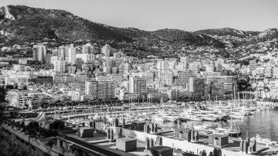 VIDEO 'Iz Hrvatske u Maroko' putopis Nikice Karasa – Monaco i susret s majkom