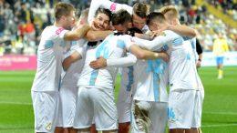 Ždrijebom određeni parovi nove sezone Prve HNL – Rijeka prvenstvo otvara na Rujevici protiv Šibenika