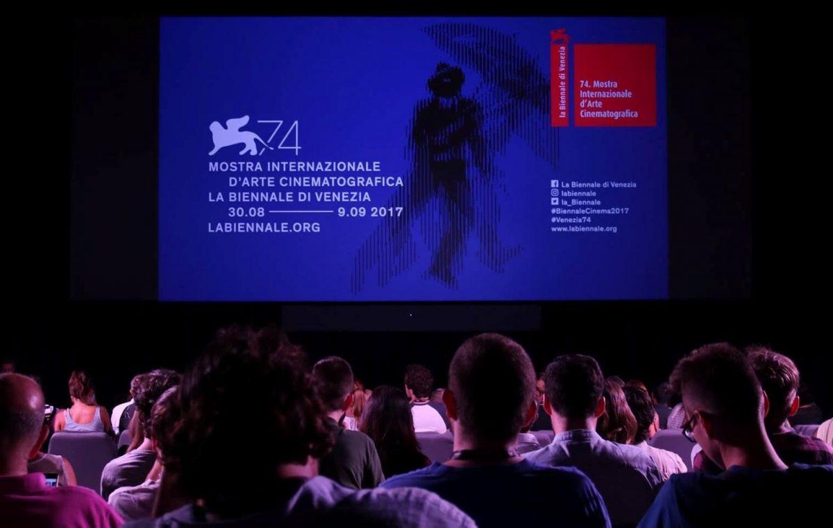 """Art kino u sklopu programa """"27 Times Cinema"""" bira mlade hrvatske predstavnike na Venecijanskom filmskom festivalu"""