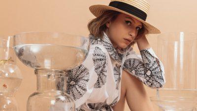 LEVIN COCO Riječki slow fashion brend s genijalnom kolekcijom unikatne odjeće