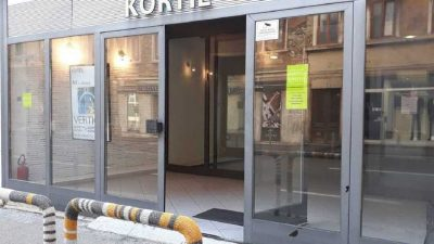 Galerija Kortil otvara izložbu Grad i transformacija povodom 30. obljetnice prijateljstva Neussa i Rijeke