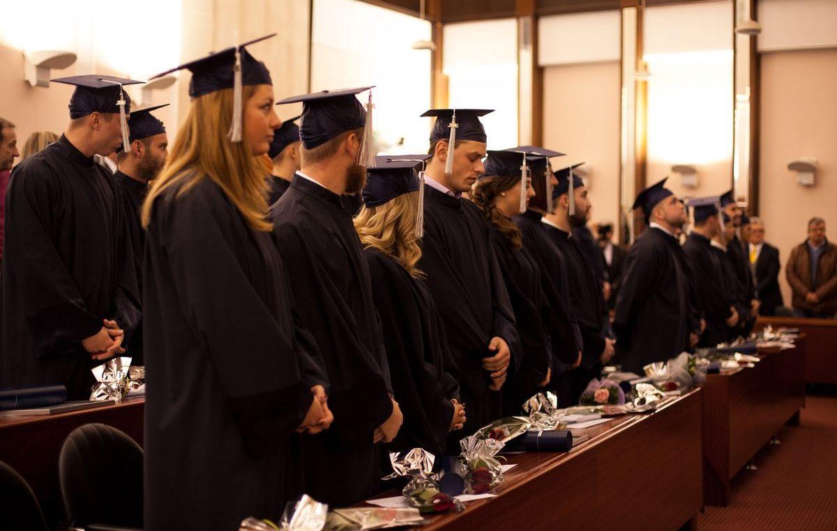 Visoka poslovna škola PAR raspisala natječaj za stipendiju: Studentima ukupno 200 tisuća kuna
