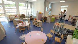 Grad Rijeka počeo zaprimati zahtjeve za podmirenje troškova boravka djece u vrtićima i jaslicama te podmirenje troškova prijevoza za srednjoškolce i studente