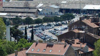 Novo radno vrijeme službe Službe za korisnike Rijeka plusa