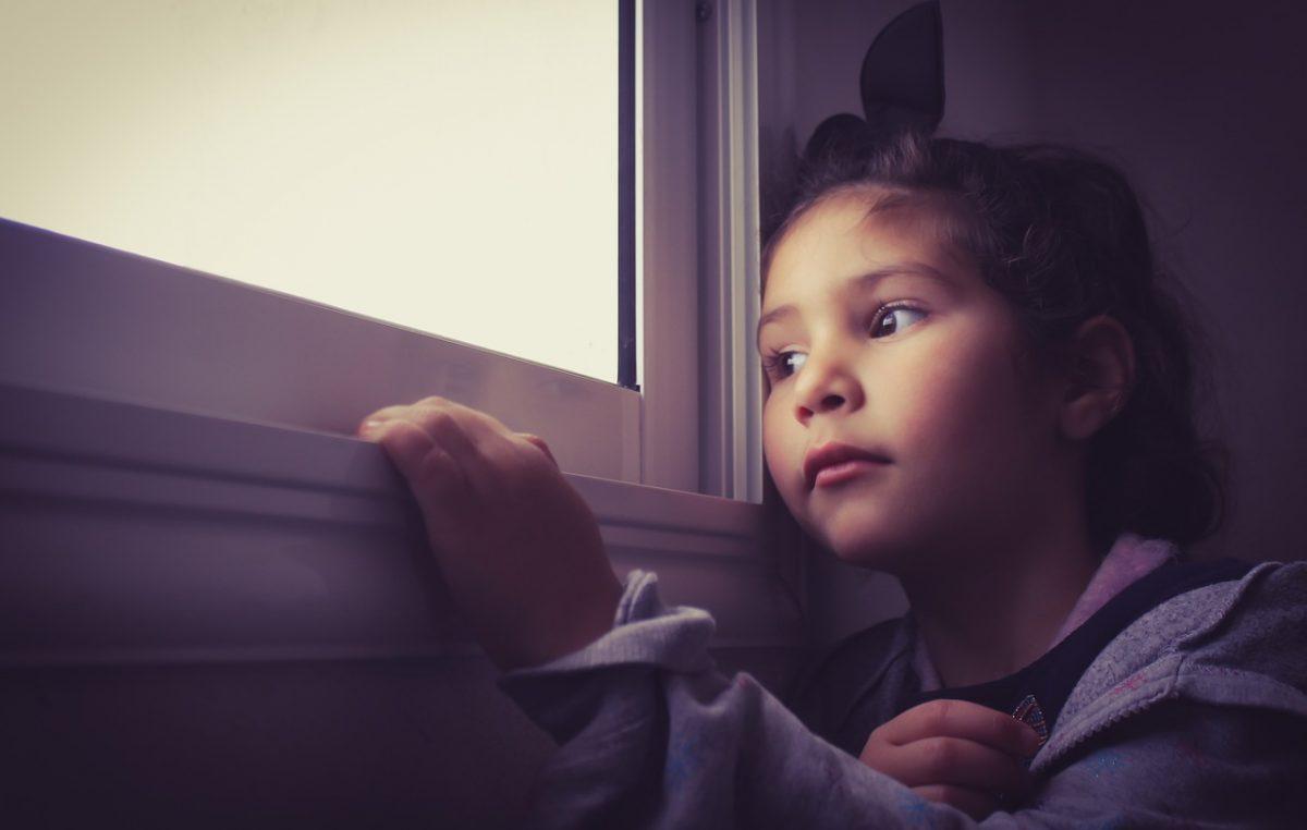 Savjeti za djecu i roditelje: Kako očuvati mentalno zdravlje tijekom epidemije koronavirusa?