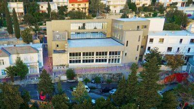 Odlukom župana Thalassotherapiji Crikvenica osigurano 375 tisuća kuna za nabavku zaštitne opreme