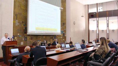 Gradskom vijeću upućeni prijedlozi javnih priznanja Grada Rijeke za 2020. godinu – Za nagradu za životno djelo predložen Anton Škrobonja