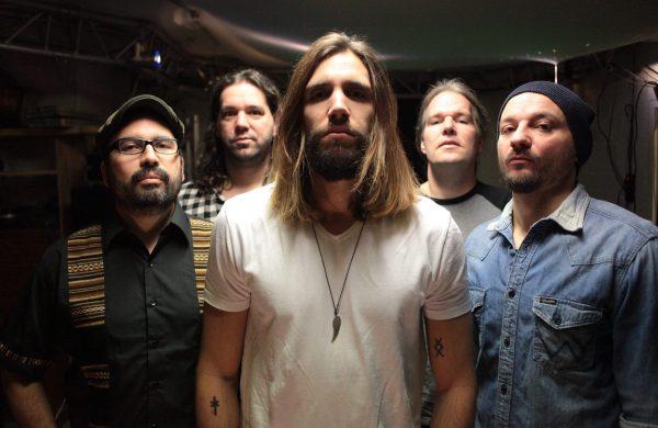 Impulse Festival donosi zanimljiv spoj grunge i stoner rock večeri: Gostuju Stonebride i All The Suns
