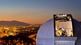 FOTO Astronomski centar Rijeka – Jedinstveni prostor u Hrvatskoj i Europi nudi pogled na grad i na zvijezde