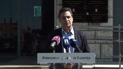 Izmjene u sastavu Županijske skupštine – Robert Maršanić prešao na novu dužnost, Ines Strenja najavila ostavku