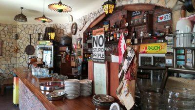 Pravo riječko craft pivo već pet godina ispija se u Flumen Pubu