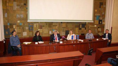 Rijeka preko EU fondova osigurala 1,5 milijuna kuna za program socijalnog uključivanja beskućnika