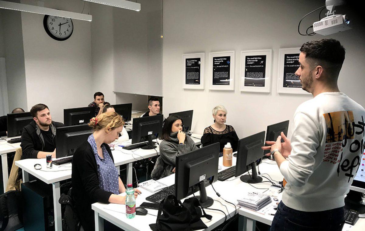CTK Rijeka organizira besplatan webinar o korištenju Microsoft Worda