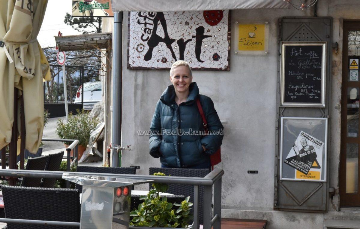 Kastavskim ugostiteljima omogućeno je besplatno širenje terasa na javne prostore