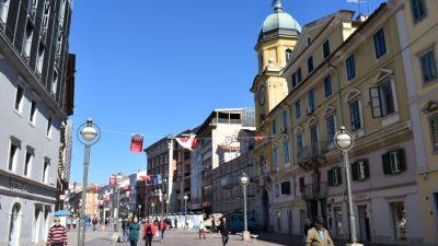 Zakupci gradskih poslovnih prostora mogu do 15. lipnja podnijeti zahtjev za oslobađanjem ili umanjenjem zakupnine