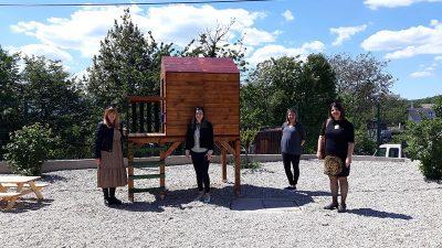 Sljedeći tjedan započinju upisi u dječje vrtiće na području Viškova