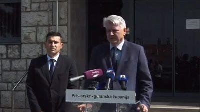 PGŽ krenula s realizacijom akcijskog plana energetske učinkovitosti vrijednim 80 milijuna kuna