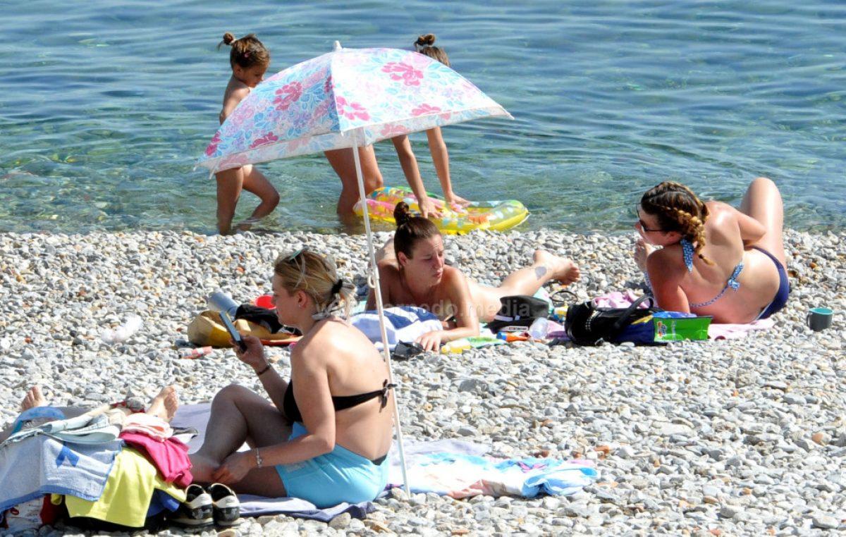 Slovenska vlada upozorila kako bi se Hrvatska uskoro mogla naći na crvenoj listi