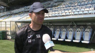 VIDEO Rožman, Lepinjica i Halilović najavili polufinale Kupa protiv Osijeka: Nema alibija, želimo proći u finale