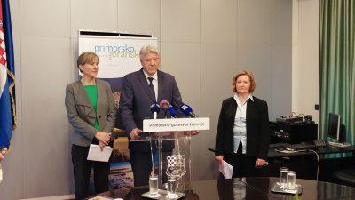 Komadina: Orbanove izjave dokaz su da svaka zemlja ima svoj HDZ
