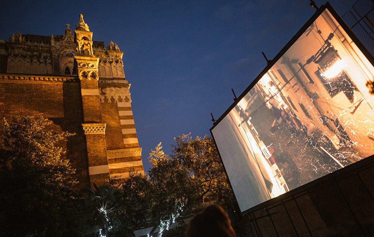 31. Animafest u Art-kinu: Ljubav, erotika i najbolje od ovogodišnjeg festivala