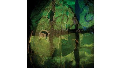 """Izložba """"Boje mediterana"""" Marka Valjka ovog petka u kastavskoj crkvici Sv. Trojice"""