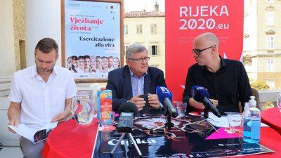 """Najavljena Ljetna sezona riječkog HNK-a – Premijera baleta """"Čipka"""" na programu već ovog petka"""