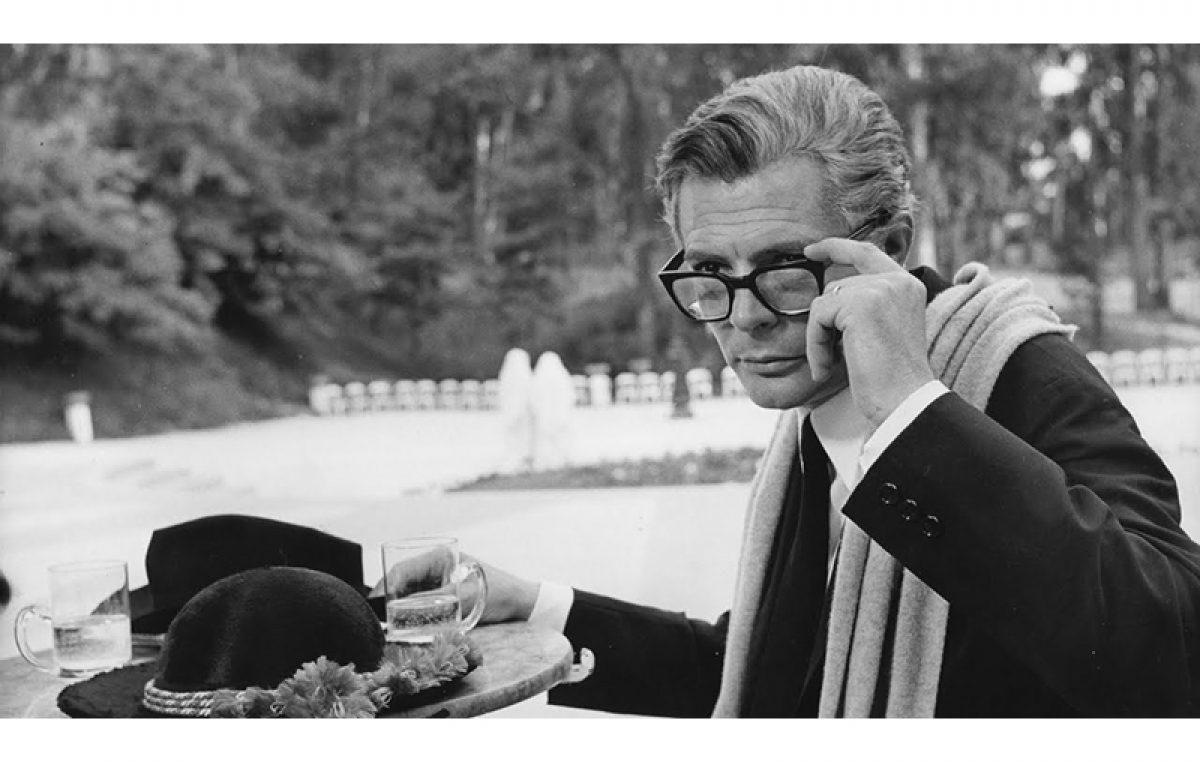 Srpanjske srijede Ljetnog Art kina u znaku Federica Fellinija