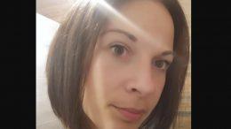 Potraga za nestalom Riječankom: Ana Katinić jučer je izašla iz kuće i nije se vratila