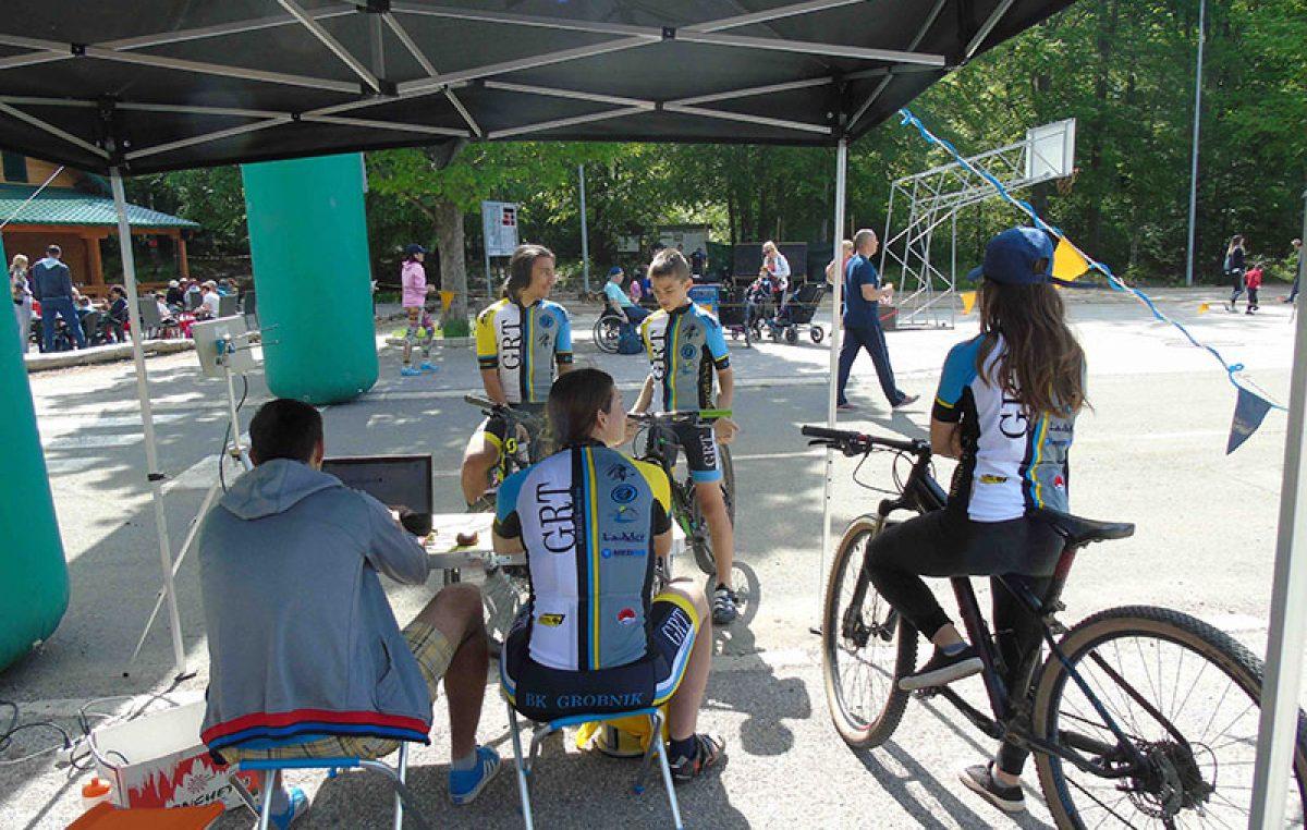 Festival sportske rekreacije na Platku ovog vikenda nudi streličarstvo, biciklijadu i kretanje u prirodi