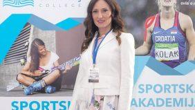 Dekanica PAR-a Gordana Nikolić: Stručni studiji pružaju znanja i vještine za uključivanje na tržište rada