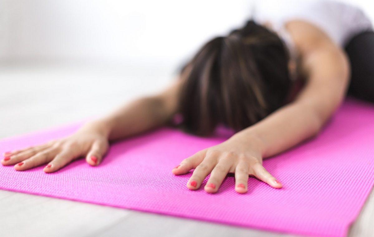 Obilježavanje Međunarodnog dana joge ove nedjelje na Pećinama