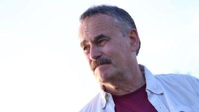 """Dokumentarni film """"Kula smrti"""" redatelja Bernardina Modrića uvršten je u program """"Kratke Pule"""""""