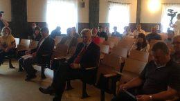 Goranskim poduzetnicima dodijeljeno milijun županijskih kuna za ublažavanje korona krize