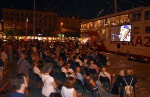 VIDEO Dokumentarni film DUGOSVIRAJUĆI ROCK uvršten u natjecateljski program 5. izdanja festivala DOK'N RITAM