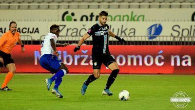 VIDEO Pogledajte kako je Rijeka u posljednjim trenucima Jadranskog derbija osvojila sva tri boda i ostala u utrci za Ligu prvaka