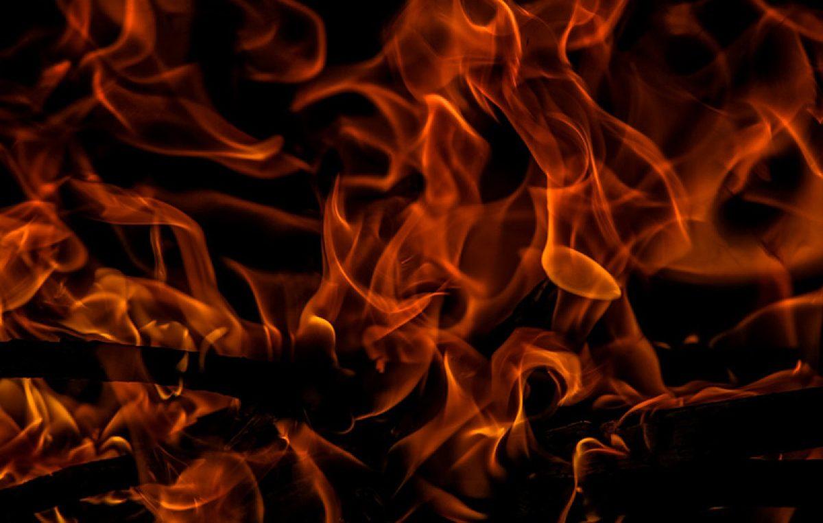 U požaru u stanu u Rijeci smrtno stradala osoba; kao uzrok požara isključen tehnički čimbenik