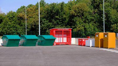 Općina Kostrena organizira edukativnu online radionicu o odvojenom prikupljanju otpada