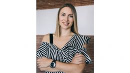 Belma Džomba izabrana za novu direktoricu TZ Kostrene