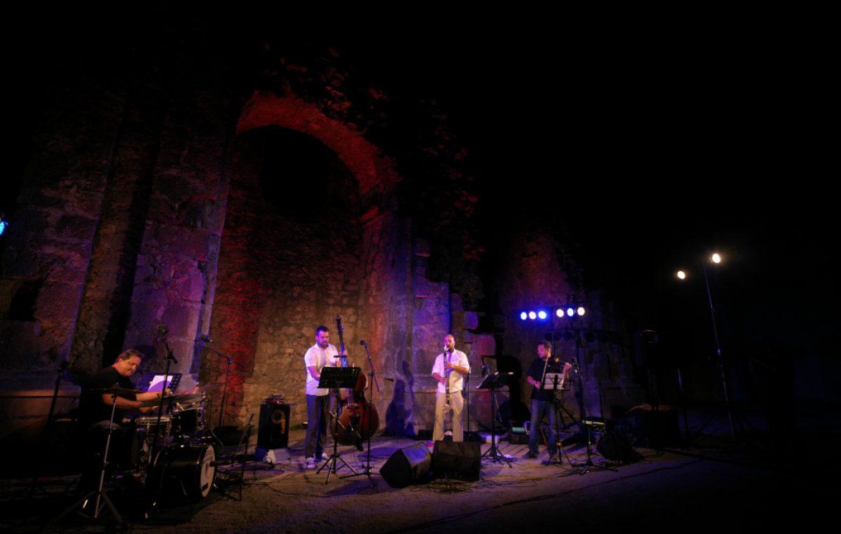 GIIPUJA EtnoMultiMedija večeras u Rijeci – Damjan Grbac nastavlja misiju njegovanja nematerijalne kulturne baštine