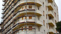GRAĐEVINSKI MAKEOVER: Mali neboder u Ciottinoj zasjao novim sjajem