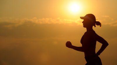 Utrka za žene 'Kastavka' trči se ovog petka