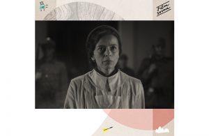 """Filmaktiv i Udruga gluhih i nagluhih Primorsko-goranske županije ponovno slave inkluzivnu kulturu programom """"Film svima"""""""