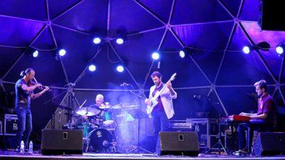 Jubilarni 30. JazzTimeRijeka festival započinje 20. lipnja